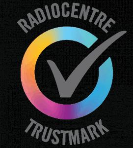 Upshot Marketing signs up to Radiocentre Trustmark